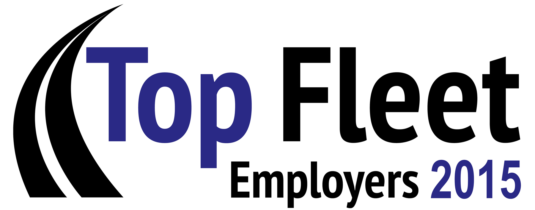 Top Fleet Employers 2015