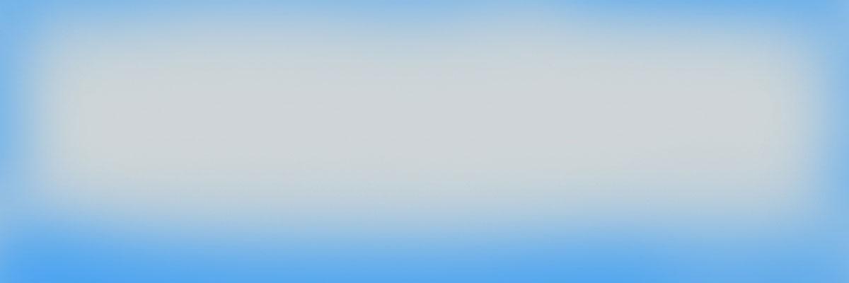 Blue grey background