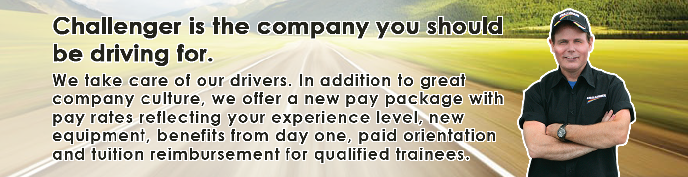 The-Company-you-should-be-driving-for