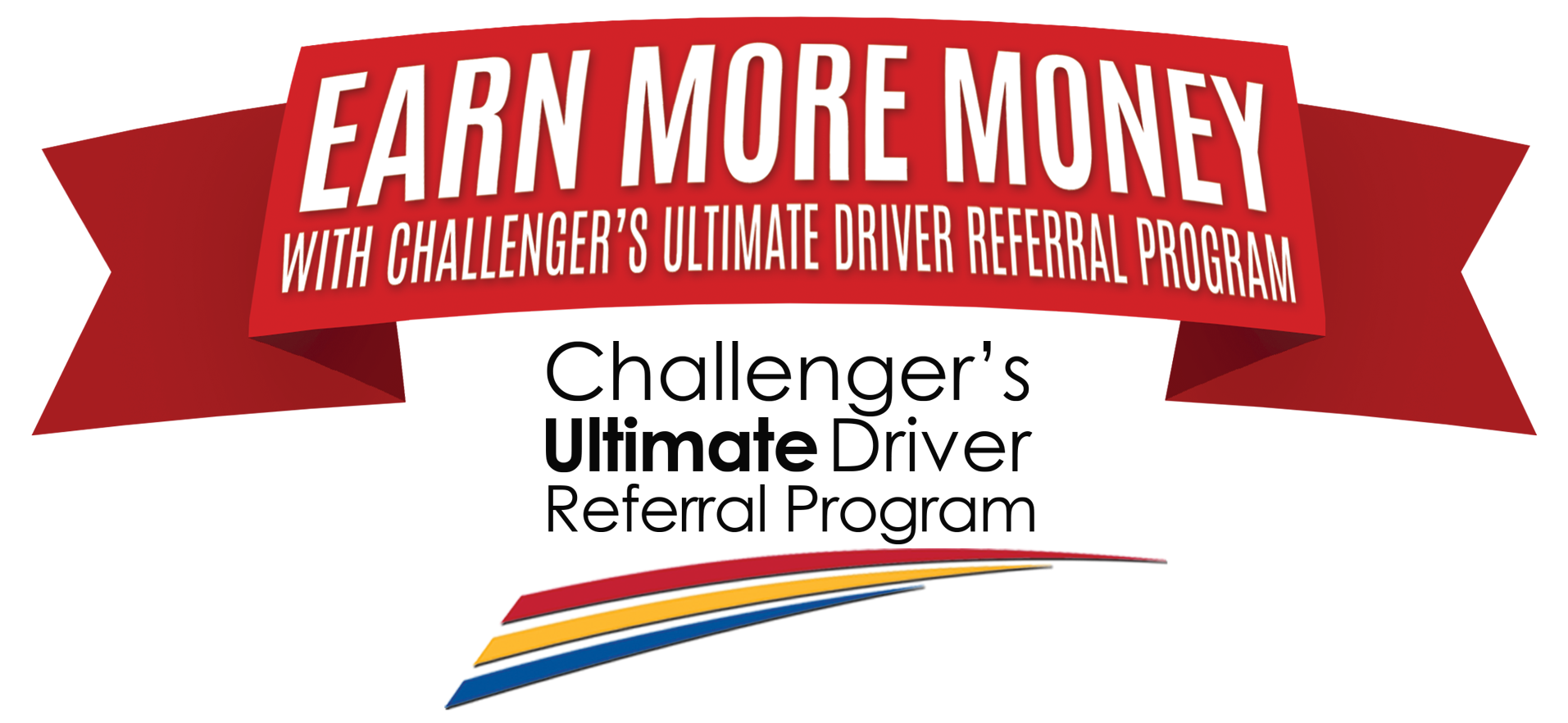referrals challenger