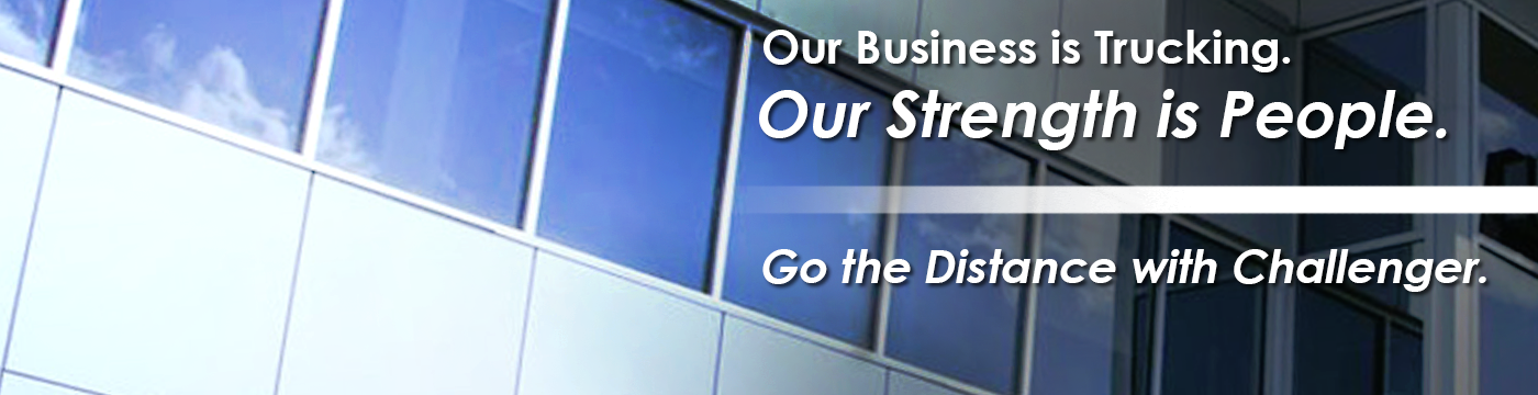 Our-business-is-Trucking